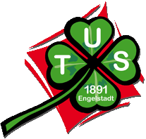TUS 1891 Engelstadt